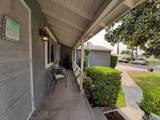 6524 Longridge Avenue - Photo 3