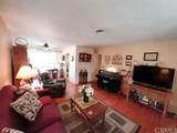 6524 Longridge Avenue - Photo 5