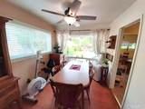 6524 Longridge Avenue - Photo 6