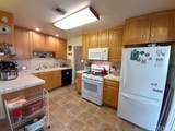 6524 Longridge Avenue - Photo 7