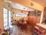 6524 Longridge Avenue - Photo 8