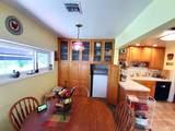 6524 Longridge Avenue - Photo 9