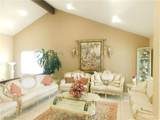 23594 Coyote Springs Drive - Photo 8