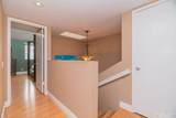 7718 Sagewood Drive - Photo 14