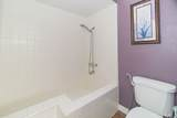 7718 Sagewood Drive - Photo 21