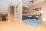 7718 Sagewood Drive - Photo 4
