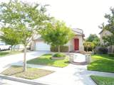 6971 Fontaine Place - Photo 1