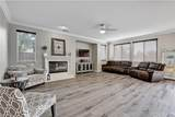 36593 Oak Meadows Place - Photo 2