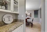 36593 Oak Meadows Place - Photo 14