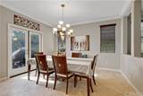 36593 Oak Meadows Place - Photo 15