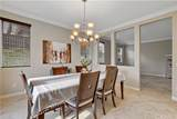 36593 Oak Meadows Place - Photo 16