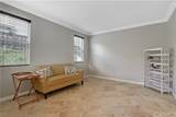 36593 Oak Meadows Place - Photo 17
