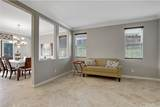 36593 Oak Meadows Place - Photo 18