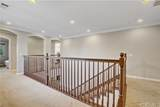 36593 Oak Meadows Place - Photo 19