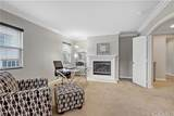 36593 Oak Meadows Place - Photo 20