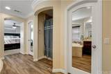 36593 Oak Meadows Place - Photo 24