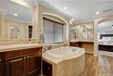 36593 Oak Meadows Place - Photo 4