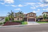 36593 Oak Meadows Place - Photo 5