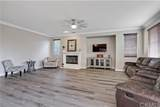 36593 Oak Meadows Place - Photo 10