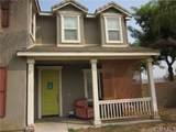 2901 Cherry Laurel Lane - Photo 2