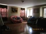 2901 Cherry Laurel Lane - Photo 16