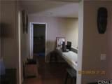 2901 Cherry Laurel Lane - Photo 18