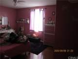 2901 Cherry Laurel Lane - Photo 23