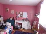 2901 Cherry Laurel Lane - Photo 24