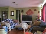 2901 Cherry Laurel Lane - Photo 8