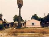 5162 Cypress Lane - Photo 1