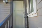 807 Wells Street - Photo 4