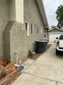 4486 Los Serranos Boulevard - Photo 3