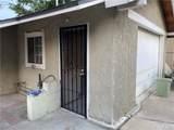 4486 Los Serranos Boulevard - Photo 23