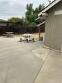 4486 Los Serranos Boulevard - Photo 4