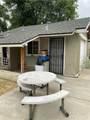 4486 Los Serranos Boulevard - Photo 7