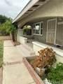 4486 Los Serranos Boulevard - Photo 8