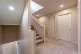 248 Tiger Lane - Photo 16