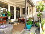 2236 San Vicente Avenue - Photo 24