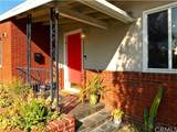 2236 San Vicente Avenue - Photo 4