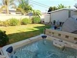 2236 San Vicente Avenue - Photo 33