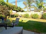 2236 San Vicente Avenue - Photo 36