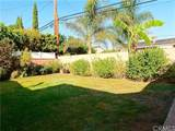 2236 San Vicente Avenue - Photo 37