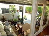 2236 San Vicente Avenue - Photo 5