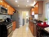 2236 San Vicente Avenue - Photo 7