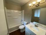 7312 Corbin Avenue - Photo 16