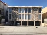 943 Louise Street - Photo 1