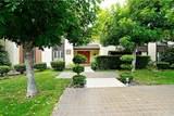 585 Duarte Road - Photo 1