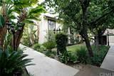 585 Duarte Road - Photo 2