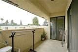 585 Duarte Road - Photo 16