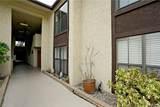 585 Duarte Road - Photo 3